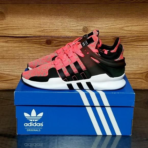 adidas cg2950 cheap online